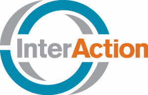InterAction Logo